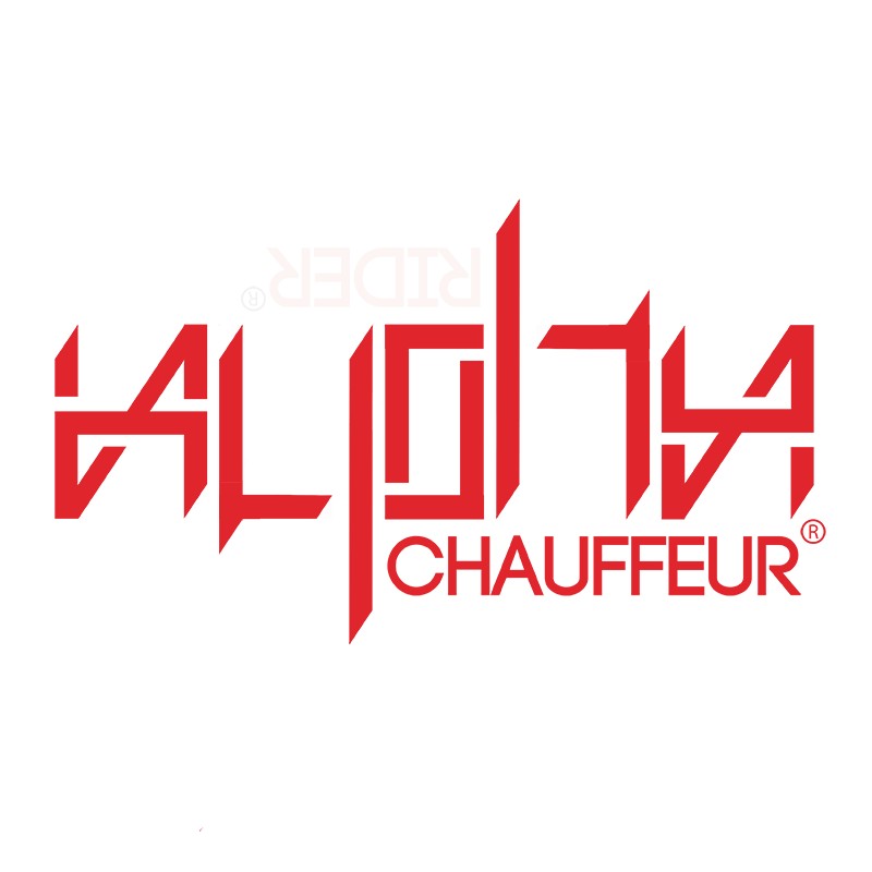 Alpha Chauffeur